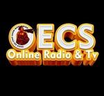 OECS Online Radio