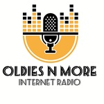 Oldies N More Radio