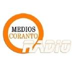 FM Coranto Pila