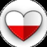 Open FM – Polskie Ballady