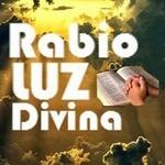 Rádio Luz Divina FM