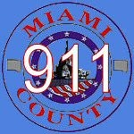 Miami County, OH Police, Fire, EMS