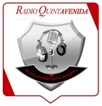 Radio Quintavenida