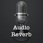 Audio Reverb