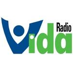 Radio Vida – KRGE
