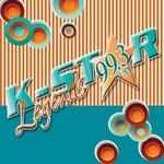 K-Star 99.3 – KFLG