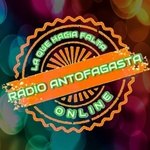 Radio Antofagasta Online