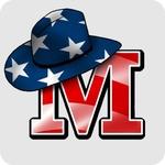 Merle FM – WMYL