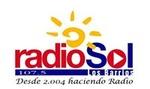 Radio Sol Los Barrios