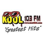 Kool 103 – WMXX-FM