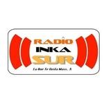 Radio Inkasur