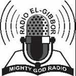 Mighty God Radio
