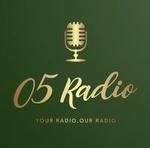 O5 Radio