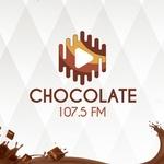 Radio Chocolate