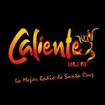 Radio Caliente 105.1