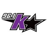 96.1 K-Star – KSTR-FM