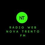 Rádio Nova Trento FM