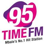 95Time FM