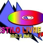 Rádio Estilo Livre FM