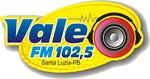 Vale FM 102.5