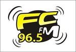FC FM 96,5