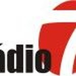 radio 7