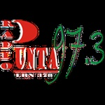 Radio Punta San Luis 97.3