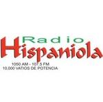 Radio Hispaniola 1050