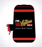 FM La Voz Latina