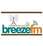 Breeze FM