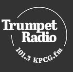 Trumpet Radio 101.3 – KPCG-LP