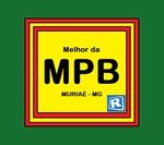 Melhor da MPB