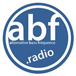 ABF.radio