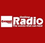 Gospel Clinic Online Radio