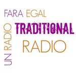 Radio Traditional – Hip Hop