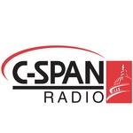 C-SPAN Radio – WCSP-FM