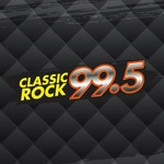 Classic Rock 99.5 – KKMA