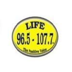 Life FM – CJFY-FM-1