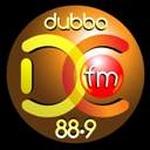 DCFM 88.9 Radio