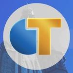 Omroep Tilburg Radio