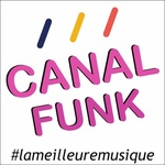 Canal Funk