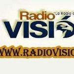 Radio Vision US