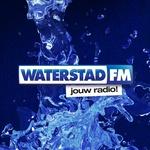 Waterstad FM 93.2