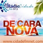 Rádio Cidade 97.5