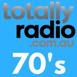 Totally Radio – 70's