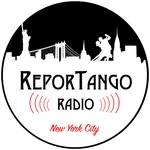 ReporTango Radio
