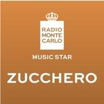 Radio Monte Carlo – Music Star Zucchero