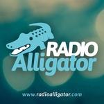 Radio Alligator