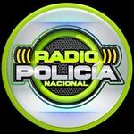 Radio Policía San Andrés