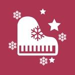 Weihnachtsmusik – Klassik Weihnachten
